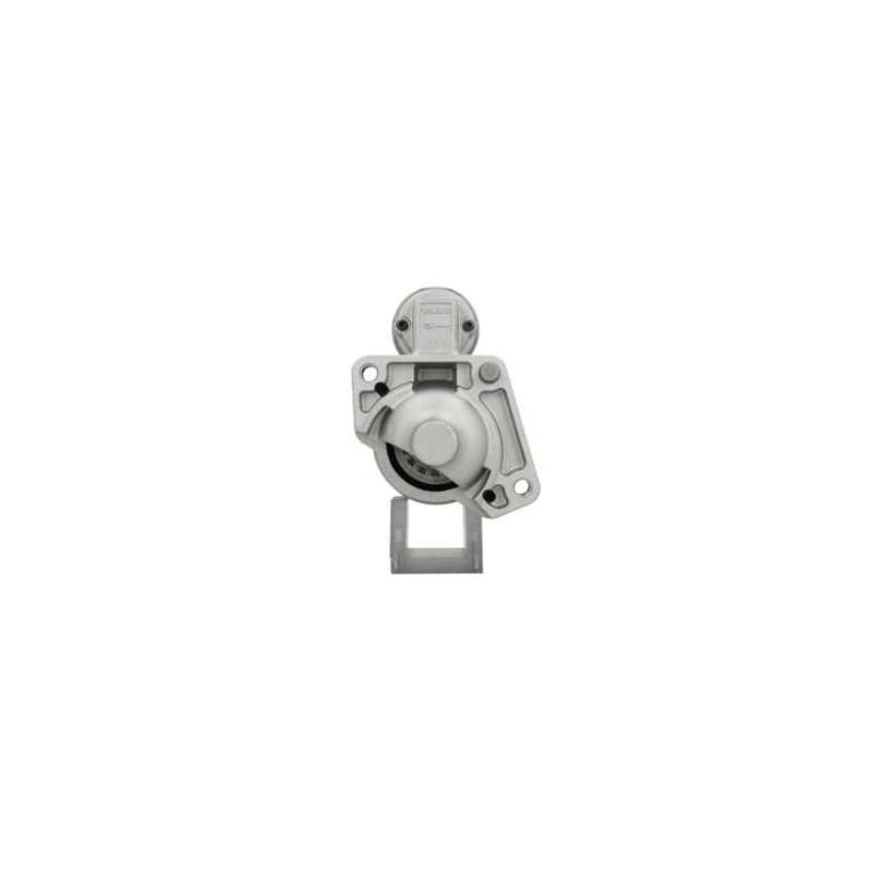 Starter replacing ESW24E5 / ESW24E50 / 36001705 / 30644954 / 30659475
