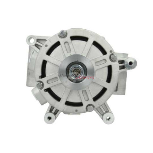 Alternator replacing LR1190925 / LR1190925B / LRA04069 / 94860302503