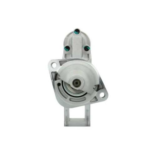 Anlasser ersetzt 0001138017 / 0001138018 / 36100-2B300