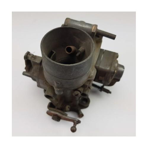 Carburateur occasion solex F32PBIC
