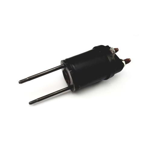 Magnetschalter CED446 für anlasser D8E144