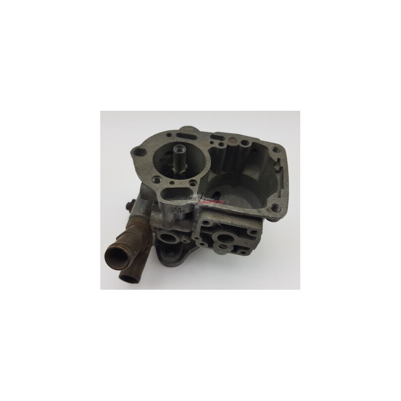 Body / Tank for 32PICBA carburetor