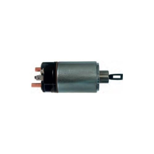 Relais pour démarreur Bosch 0001157012 / 0001157013 / 0001157015 / 0001157016
