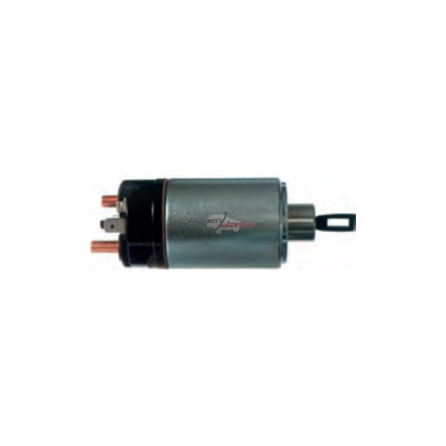 Solenoid for starter BOSCH 0001157012 / 0001157013 / 0001157015 / 0001157016