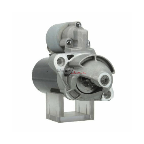 Starter BOSCH 0001108220 replacing 0986018340 / 0986018341 / 0986018347