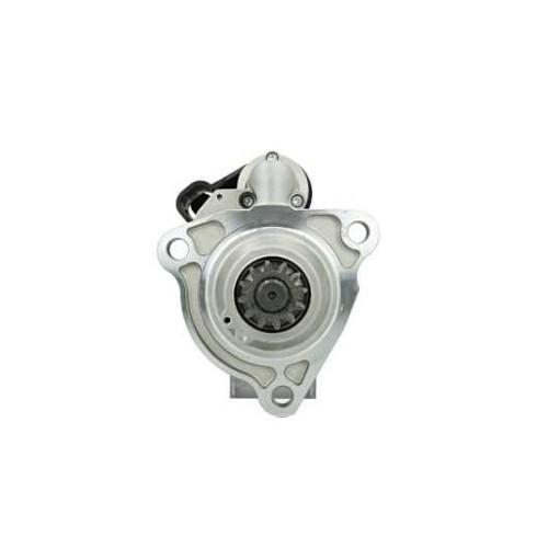Anlasser BOSCH 0001261046 / 0001261047 / 0001261071 / 0001261072 / 0001261087