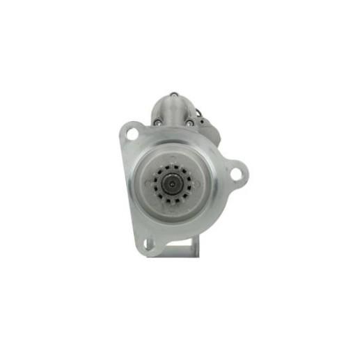 Anlasser BOSCH 0001330011 ersetzt 0001330020 / A0001B00032 für MAN / MERCEDES