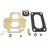 Service Kit for carburettor 34DMTR 53/150 - 53/250 - 53/350 - 53/450 on Ritmo 85 S