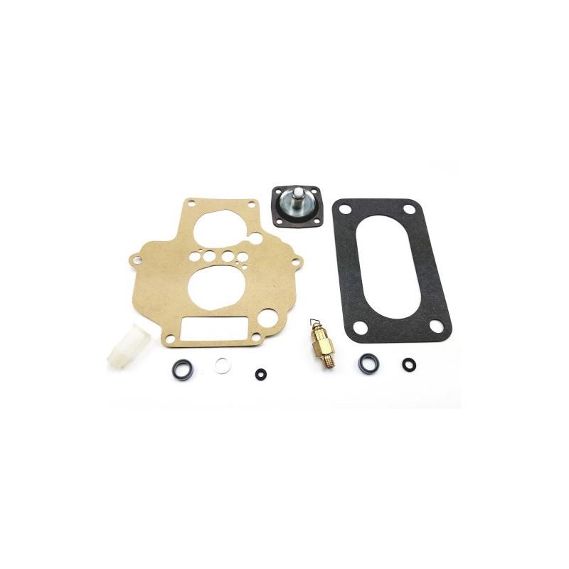 Pochette de joint pour carburateur 34DMTR 53/150 - 53/250 - 53/350 - 53/450 sur Ritmo 85 S