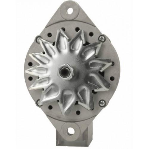 Alternator replacing BOSCH 6033GB3021 / 0120468144 / 0120468135