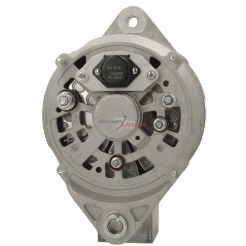 Alternator replacing BOSCH 6033GB3021 / 0120468144 / 0120468135