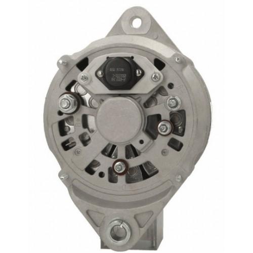 Lichtmaschine ersetzt BOSCH 6033GB3021 / 0120468144 / 0120468135