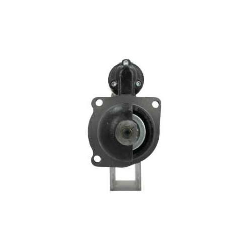 Anlasser ersetzt 0001360009 / 0001360010 / 0001360032 / 0001360038 for SCANIA Truck