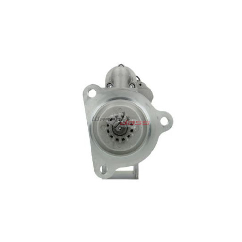 Starter replacing 0001330011 / 0001330020 / A0001B00032 for MAN / MERCEDES