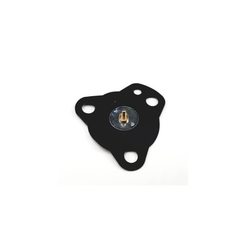 Diaphragm for carburettor WEBER replacing WEBER 47407182 / 47407.182