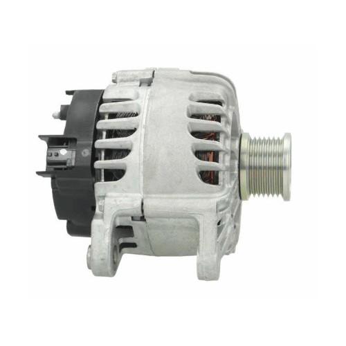 Lichtmaschine VALEO FG15T030 / 2606523B