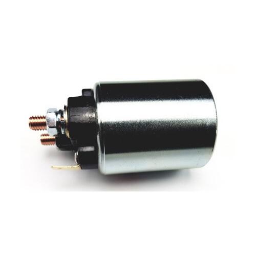 Solenoid for starter HITACHI S114-177 / S114-295 / S114-352 / S114-370