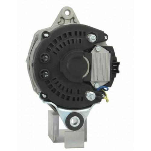 Alternator replacing 433437 / A13R260 / A13N226 / 9AR2948K