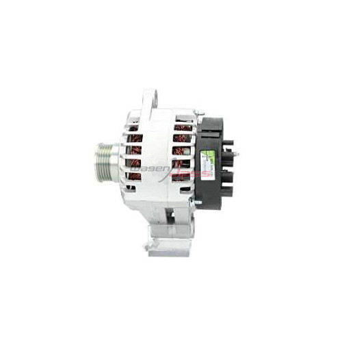 Alternator DENSO 101210-1330 / 101210-1331 / DAN1083
