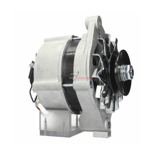 Alternator NEW 100 AH replacing VOLVO 872235 / 873633 / 873770 / ISKRA IA1450