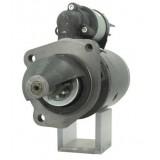 Anlasser ersetzt 0001367054 / IS0731 / 3114978 / 326460 for HYSTER