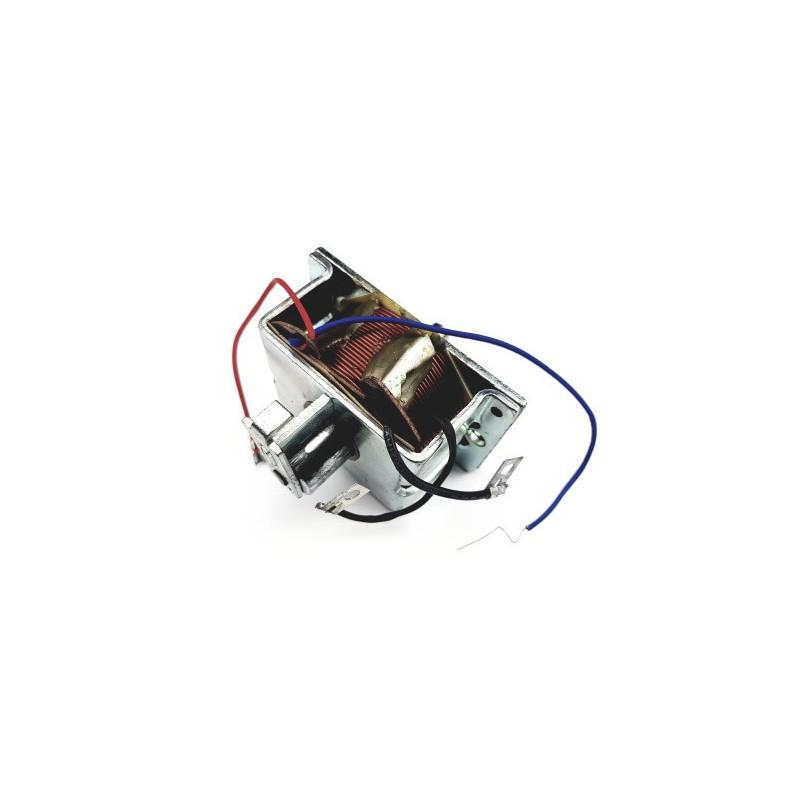 Contacteur / Solénoïde pour démarreur Bosch 0001510001 / 0001510002 / 0001510003