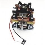 Magnetschalter für anlasser BOSCH 0001510001 / 0001510002 / 0001510003