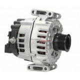Alternator Valéo CG20U015 replacing 0009062822 / A0009062822 / DRA1393