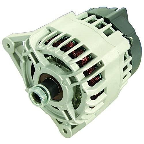 Alternator replacing 225-3141 / 225-3143 / 305-3661 / 714/32200, 71432200