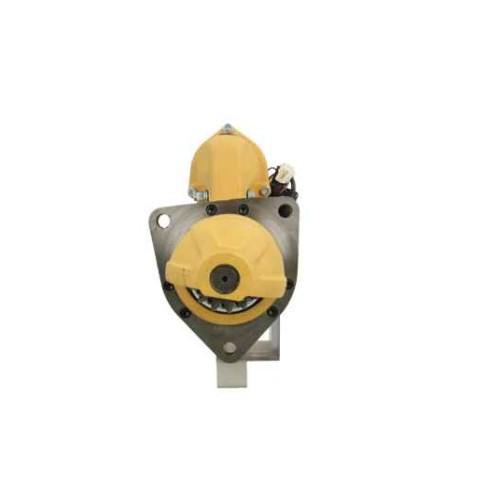Starter NIKKO 0-23000-7200 / 0-23000-7201 / 0-23000-7202 / 0-23000-7204 / 0-23000-7442