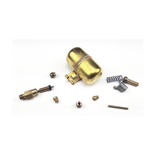 Set of parts for carburettor weber 28/35 DARA