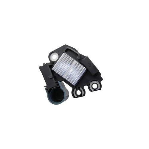 Regulator for alternator Valeo TG23C017 / TG23C019 / TG23C034 / TG23C035