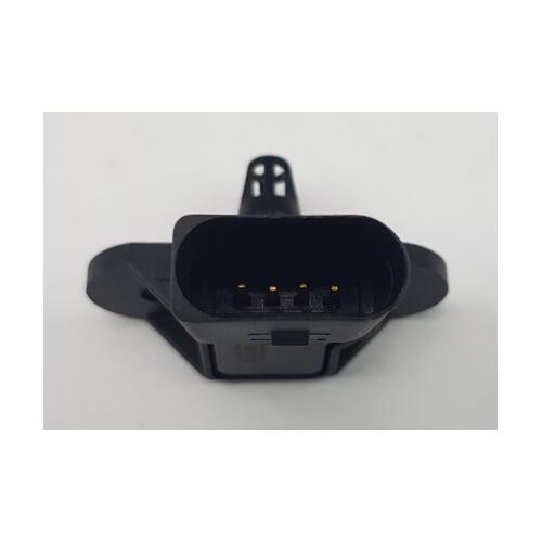 Capteur de pression atmospherique remplace 0261230031 / 06B906051 / 6PP009400261