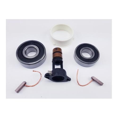 Repair kit for alternator BOSCH 0120335006 / 0120335007 / 0120335010 / 0120335012
