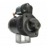 Démarreur remplace Bosch 0001362047 / 0001362030 / 0001362029