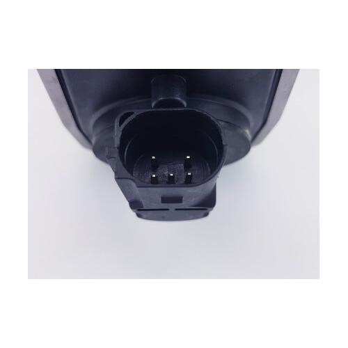 Vanne EGR remplace 9665752480 / 1618R5 / 1618HQ / LR006650