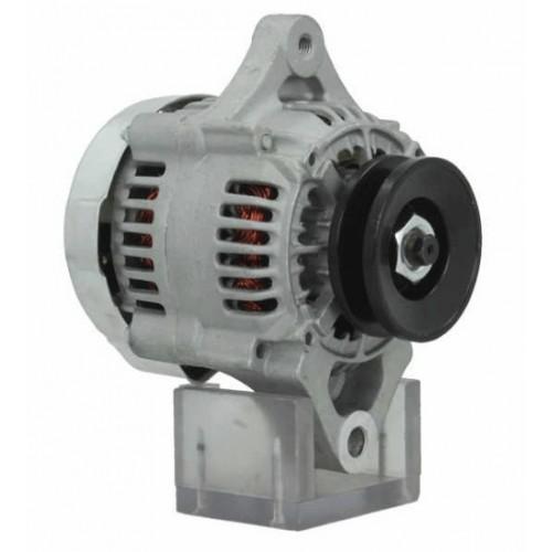 Alternator replacing 16231-64011 / 16231-64012 / 100211-4520 for KUBOTA