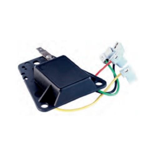 Regulator for alternator CAV 1266420 / 1266430 / 1266440 / 1266450