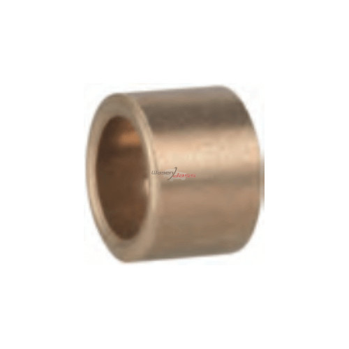 Bushing for starter Bosch 0001106001 / 0001106002 / 0001106011