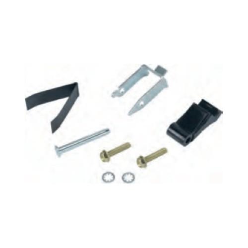Brush Holder Kit for starter Delco remy 10455300 / 10455301 / 10455304 / 10455305