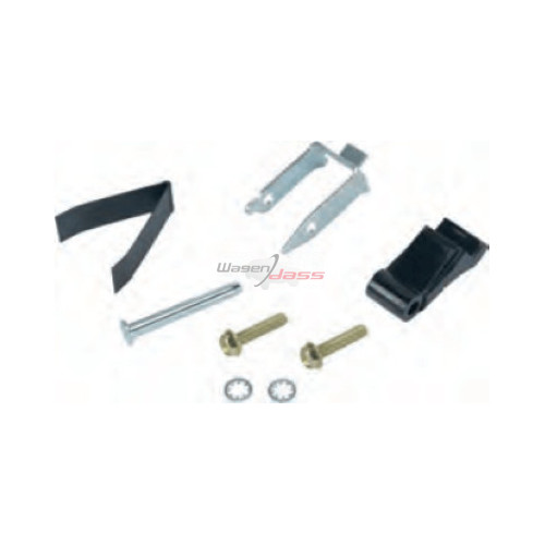 Brush Holder Kit for starter DELCO REMY 10455300 / 10455301 / 10455304 / 10455305