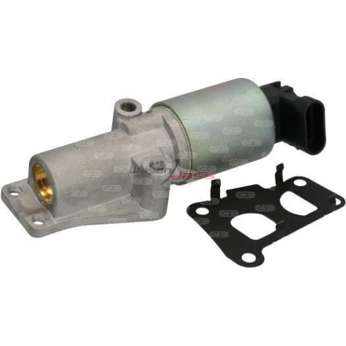 EGR Valve replacing 24445720 for OPEL