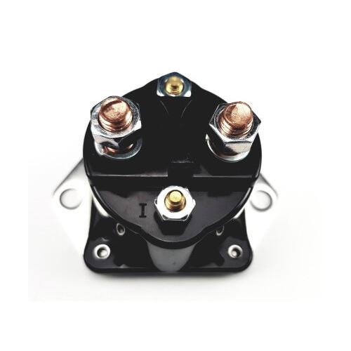 Solenoid replacing Universal Parts SAZ-4201U / SAZ-4201EY / SAZ- 4201BC / SAZ-4201AP