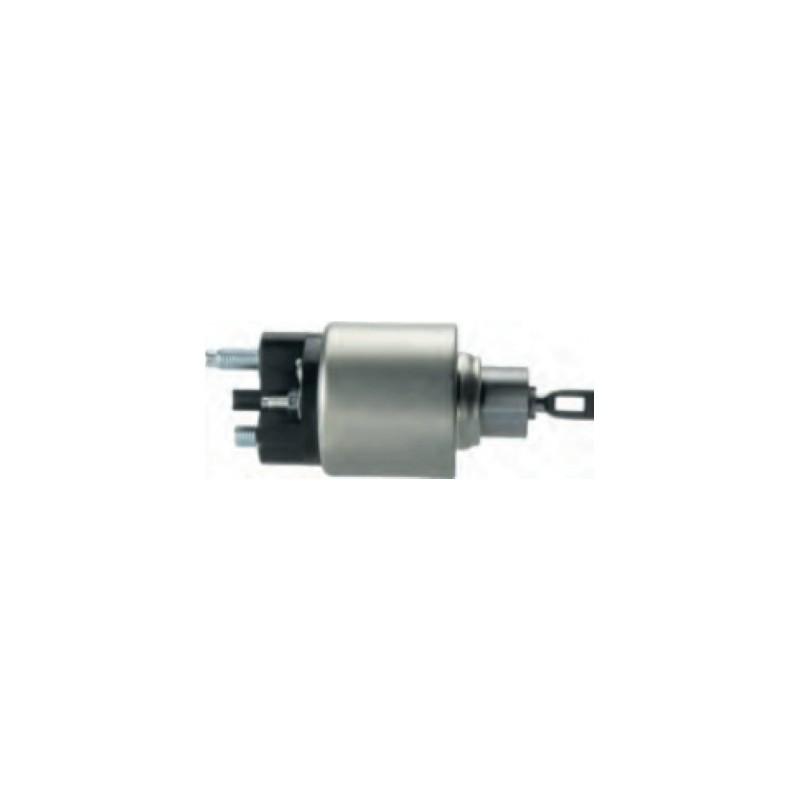 Relais / contacteur pour démarreur Bosch 0001107063 / 0001107176 / 0001108176