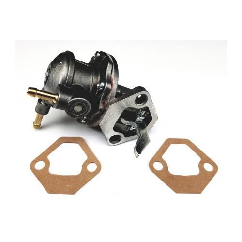 Fuel pump for Simca 1000 / 1307 / 1510 / Alpine / Solara