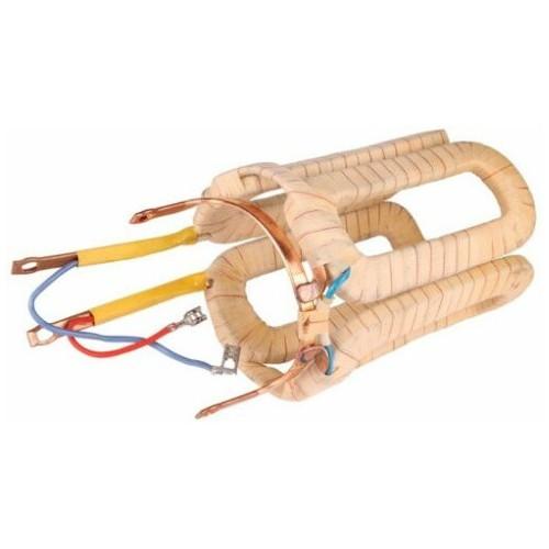 Jeu d'inducteurs pour démarreur Bosch 0001410015 / 0001410016 / 0001410017 / 0001410018