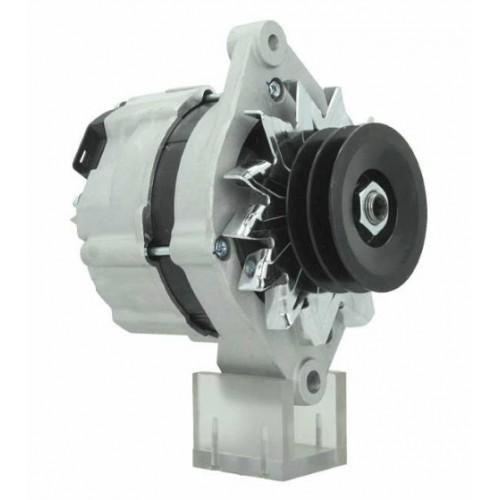Alternator replacing AAK3304 / AAK3338 / IA0855 pour Volvo Truck and Tractors