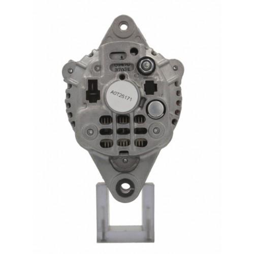 Alternator Mitsubishi A000T25171 / A0T25171 pour Mitsubishi / Vetus