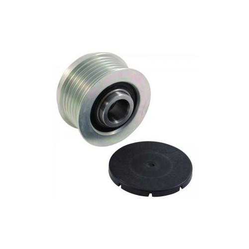Freewheel Pulley INA F-550181 / F-550181-03 / F-550181-04 / F-550181-05 for alternator