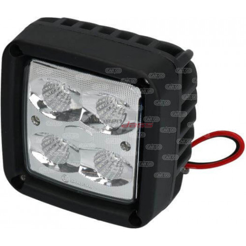 LED Arbeitslampe